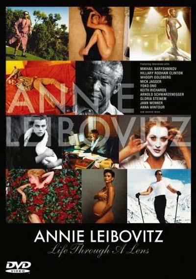 Photography-Movie-Life-Through-A-Lense-Annie-Leibovitz