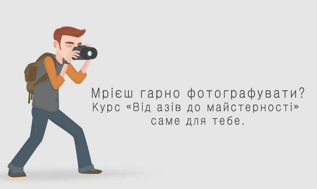10898982_208673149476240_527347744_n