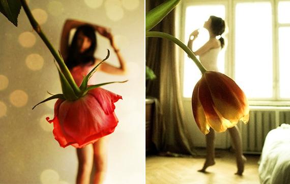 flower-skirts